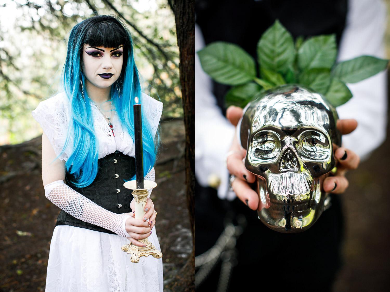 Elisha-Clarke-Photography-Goth-Styled-Shoot-27.jpg