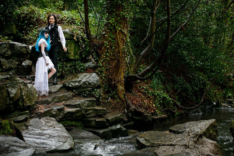 Elisha-Clarke-Photography-Goth-Styled-Shoot-26.jpg