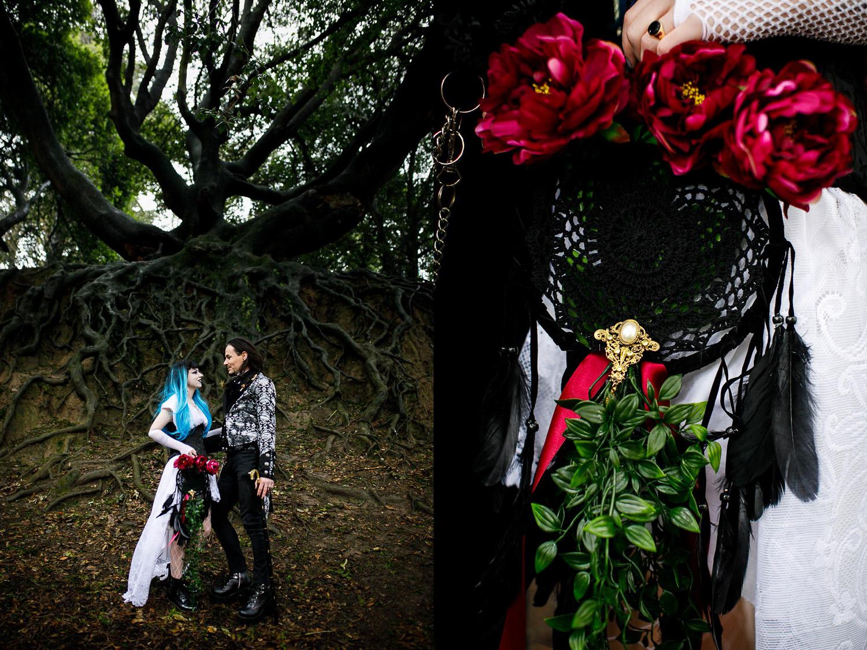 Elisha-Clarke-Photography-Goth-Styled-Shoot-28.jpg