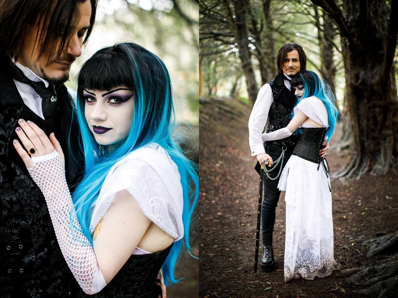 Elisha-Clarke-Photography-Goth-Styled-Shoot-34.jpg