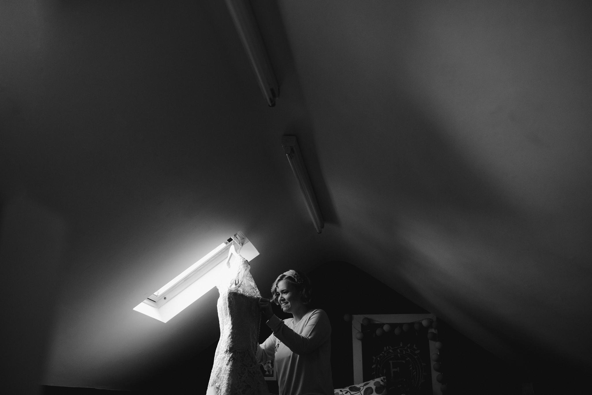 Elisha-Clarke-Photography_0003.jpg