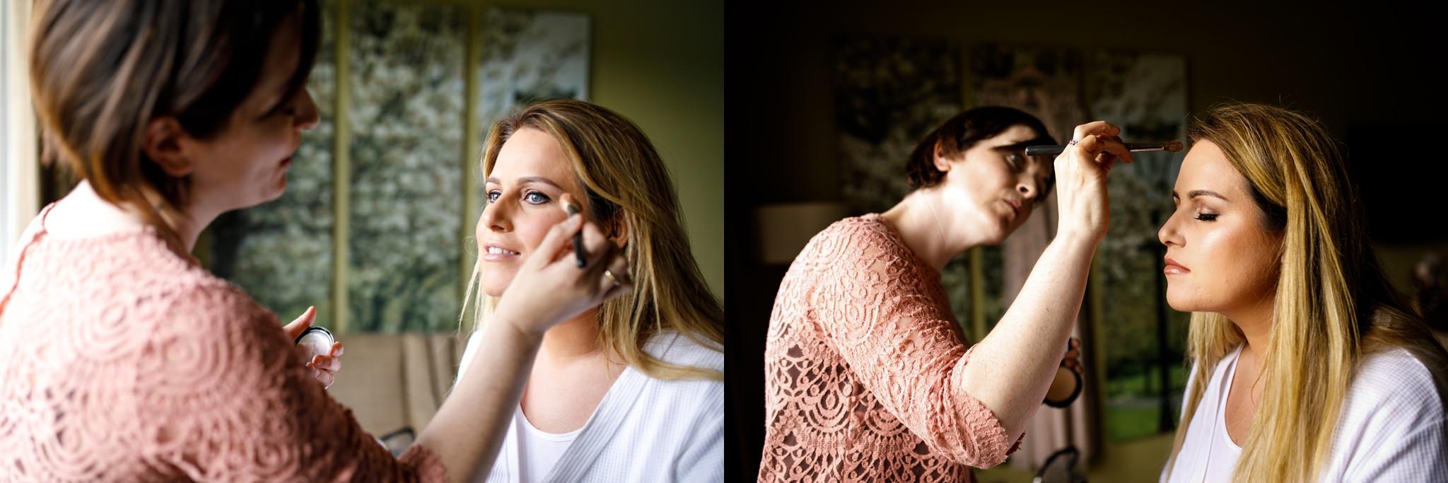Elisha-Clarke-Photography_0008-1.jpg