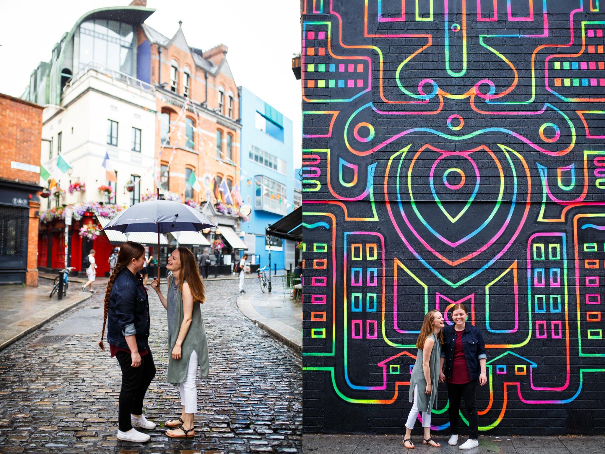 Elisha-Clarke-Photography-Dublin-City-Wedding_0001.jpg