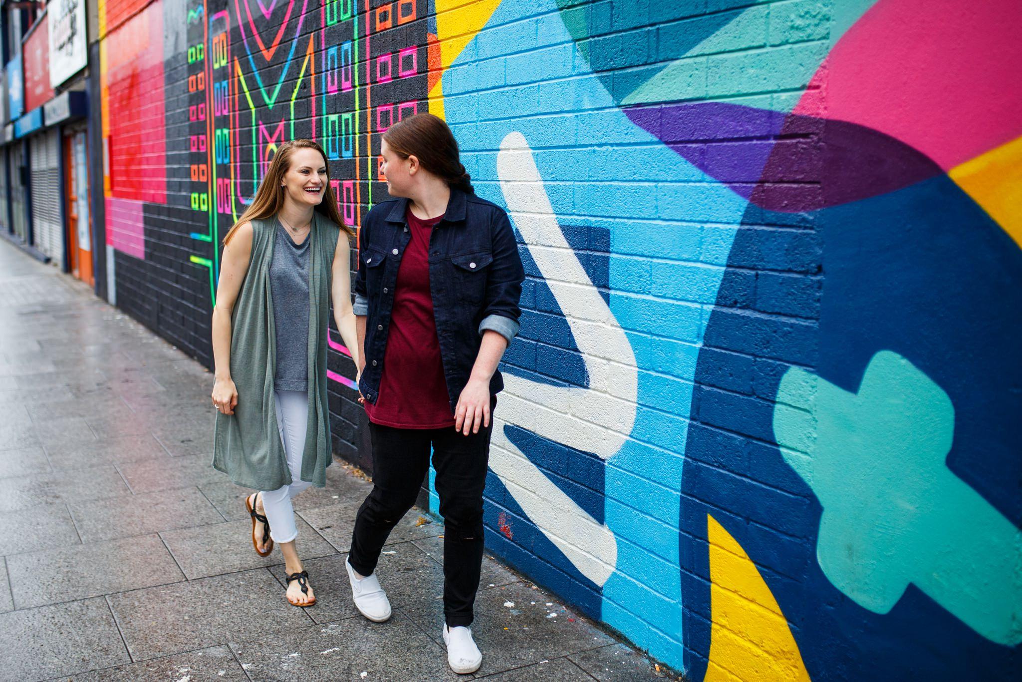 Elisha-Clarke-Photography-Dublin-City-Wedding_0007.jpg