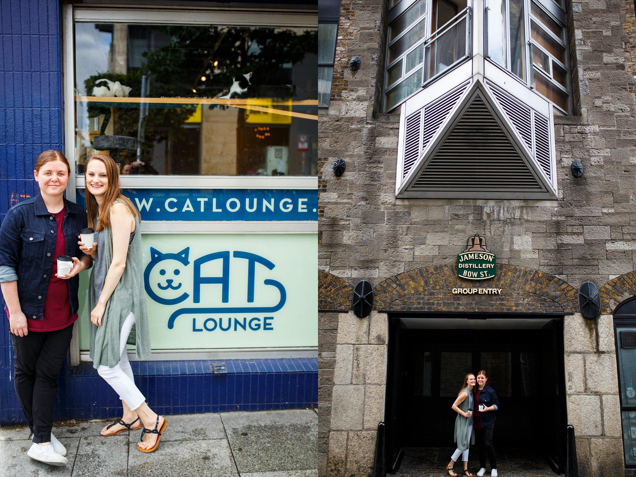 Elisha-Clarke-Photography-Dublin-City-Wedding_0012.jpg