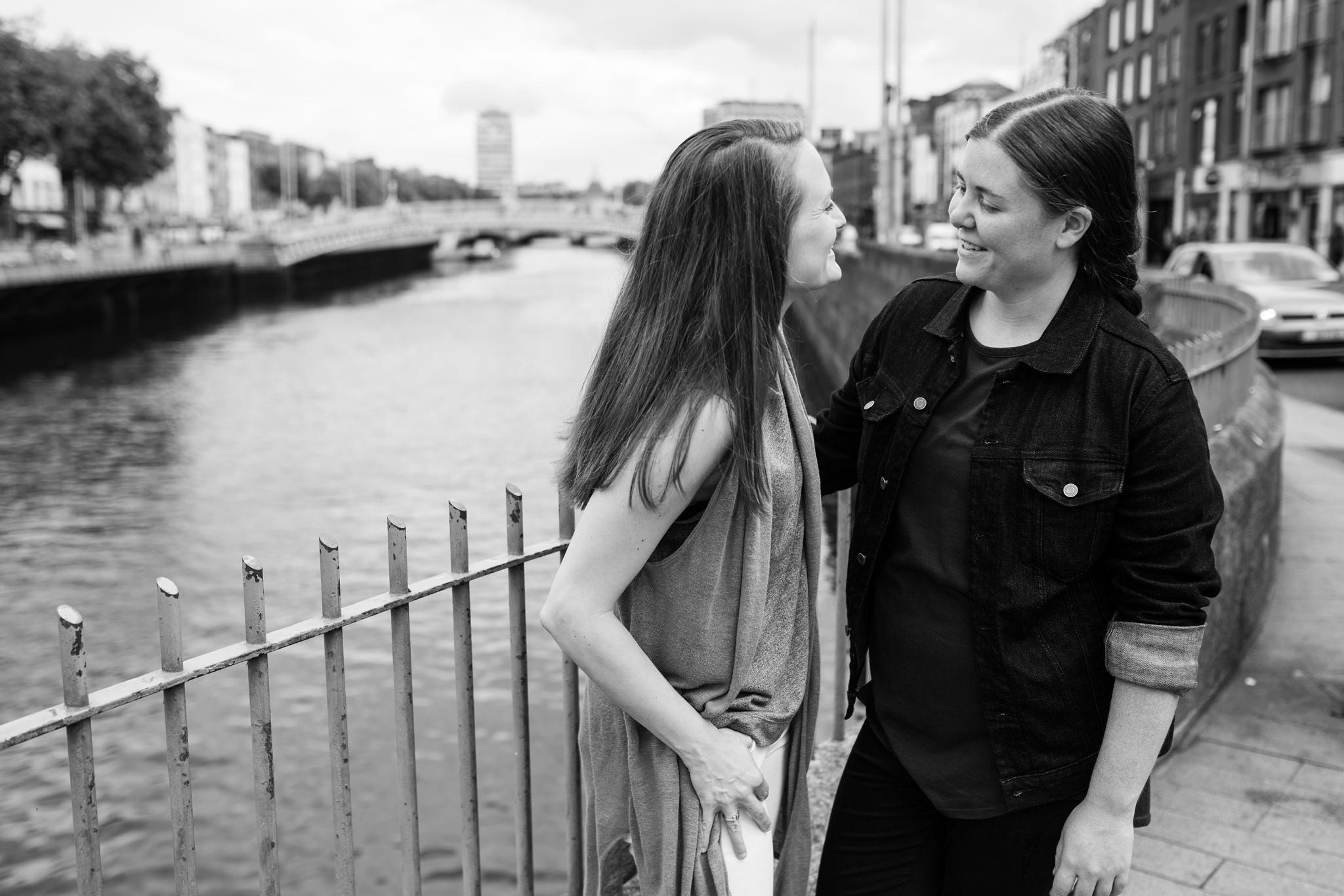 Elisha-Clarke-Photography-Dublin-City-Wedding_0018.jpg