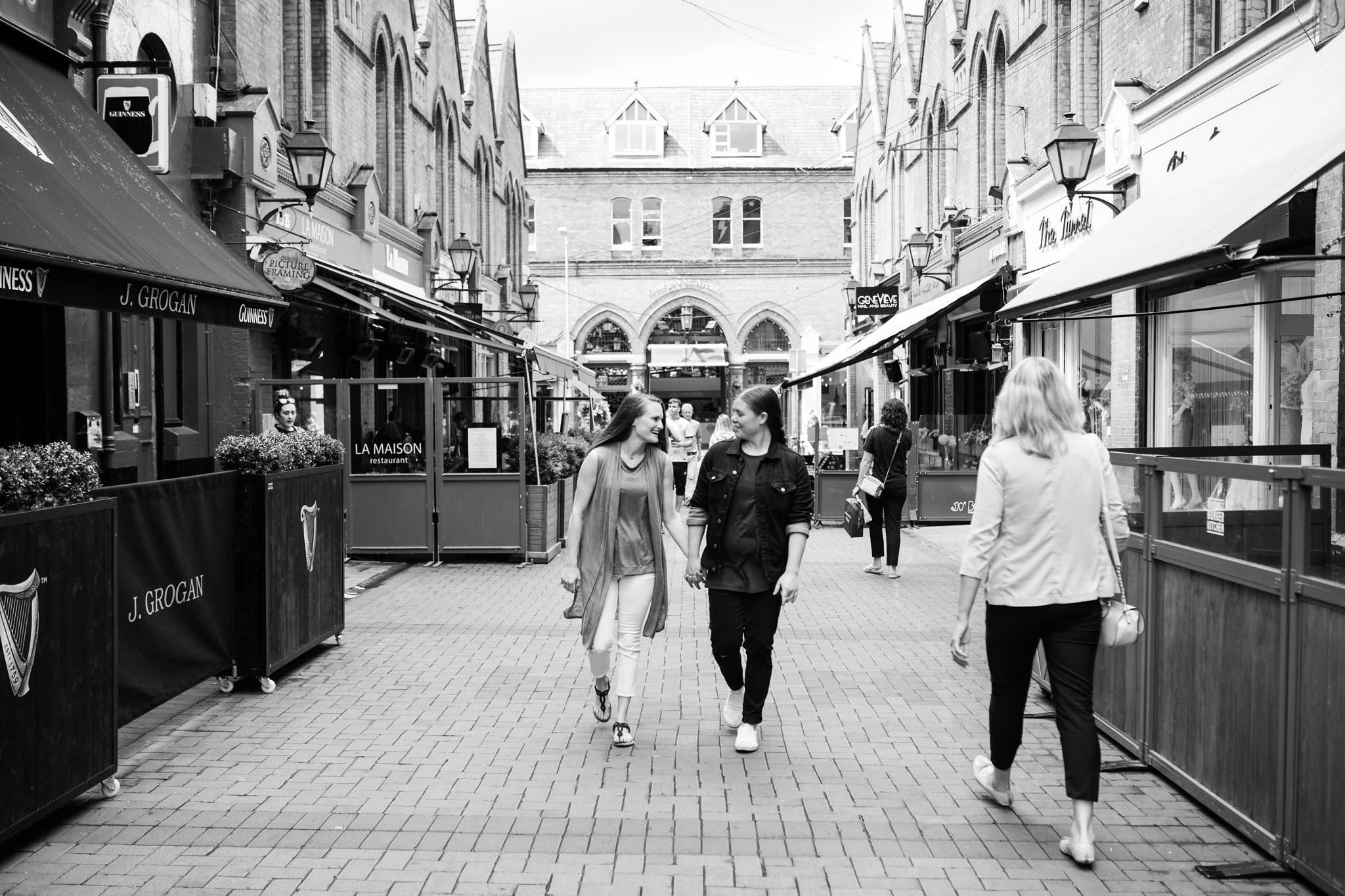 Elisha-Clarke-Photography-Dublin-City-Wedding_0021.jpg