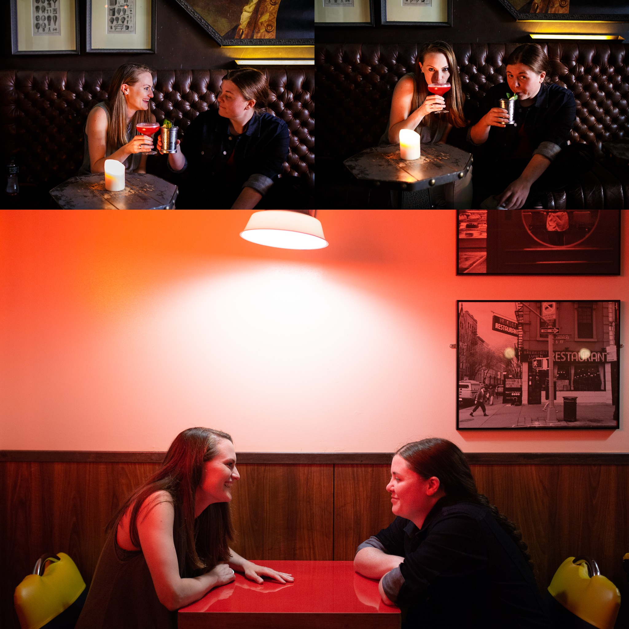 Elisha-Clarke-Photography-Dublin-City-Wedding_0025.jpg