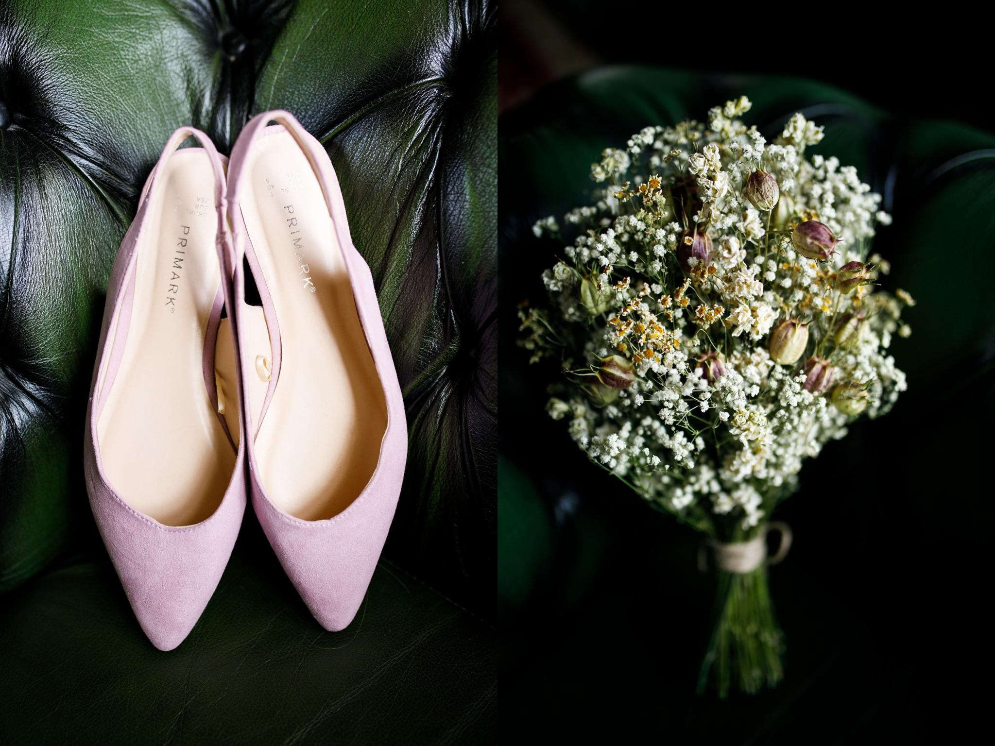 Elisha-Clarke-Photography-Dublin-City-Wedding_0031.jpg