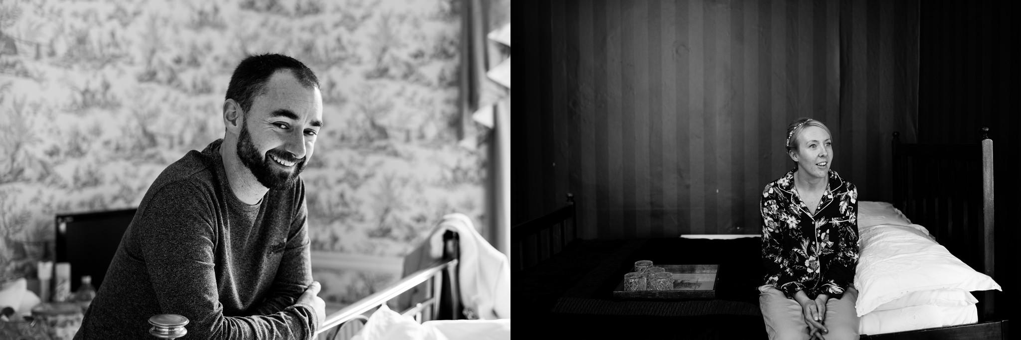 Elisha-Clarke-Photography-Dublin-City-Wedding_0033.jpg