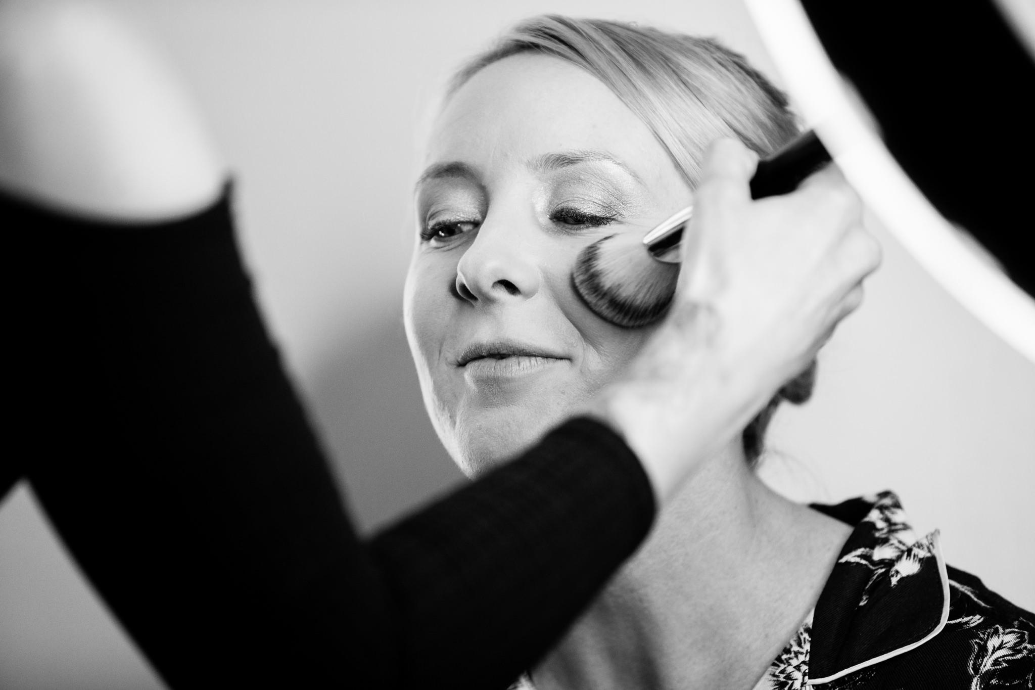 Elisha-Clarke-Photography-Dublin-City-Wedding_0035.jpg