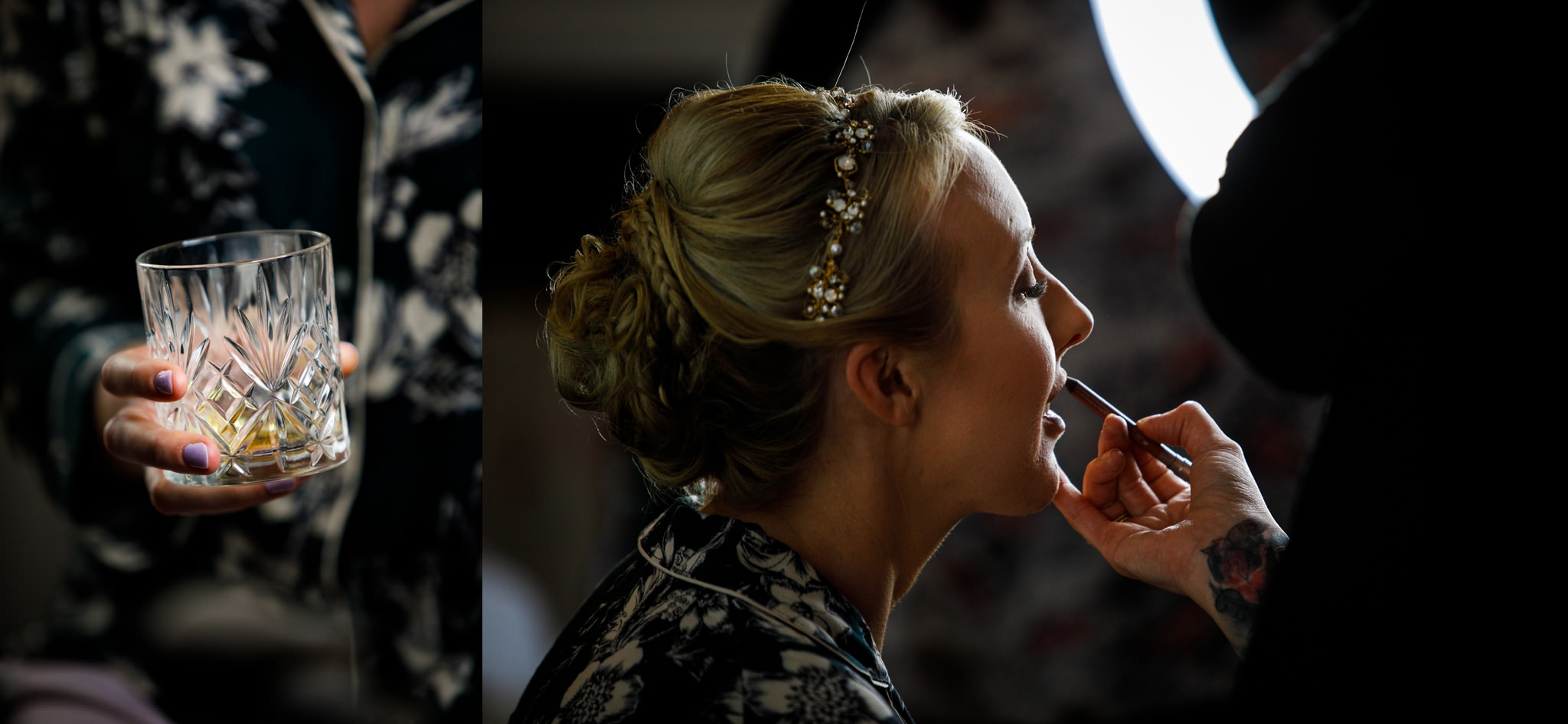 Elisha-Clarke-Photography-Dublin-City-Wedding_0037.jpg
