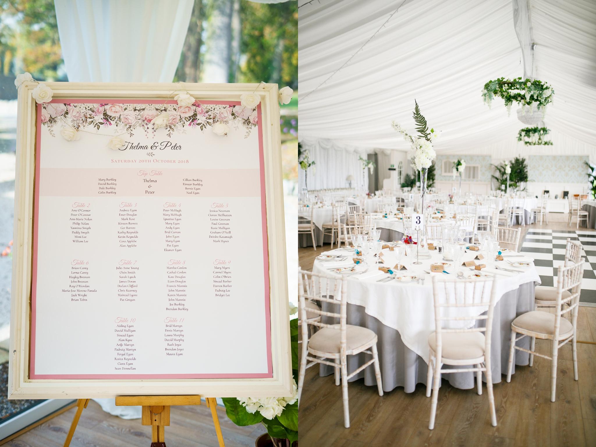 Elisha-Clarke-Photography-Dublin-City-Wedding_0041.jpg