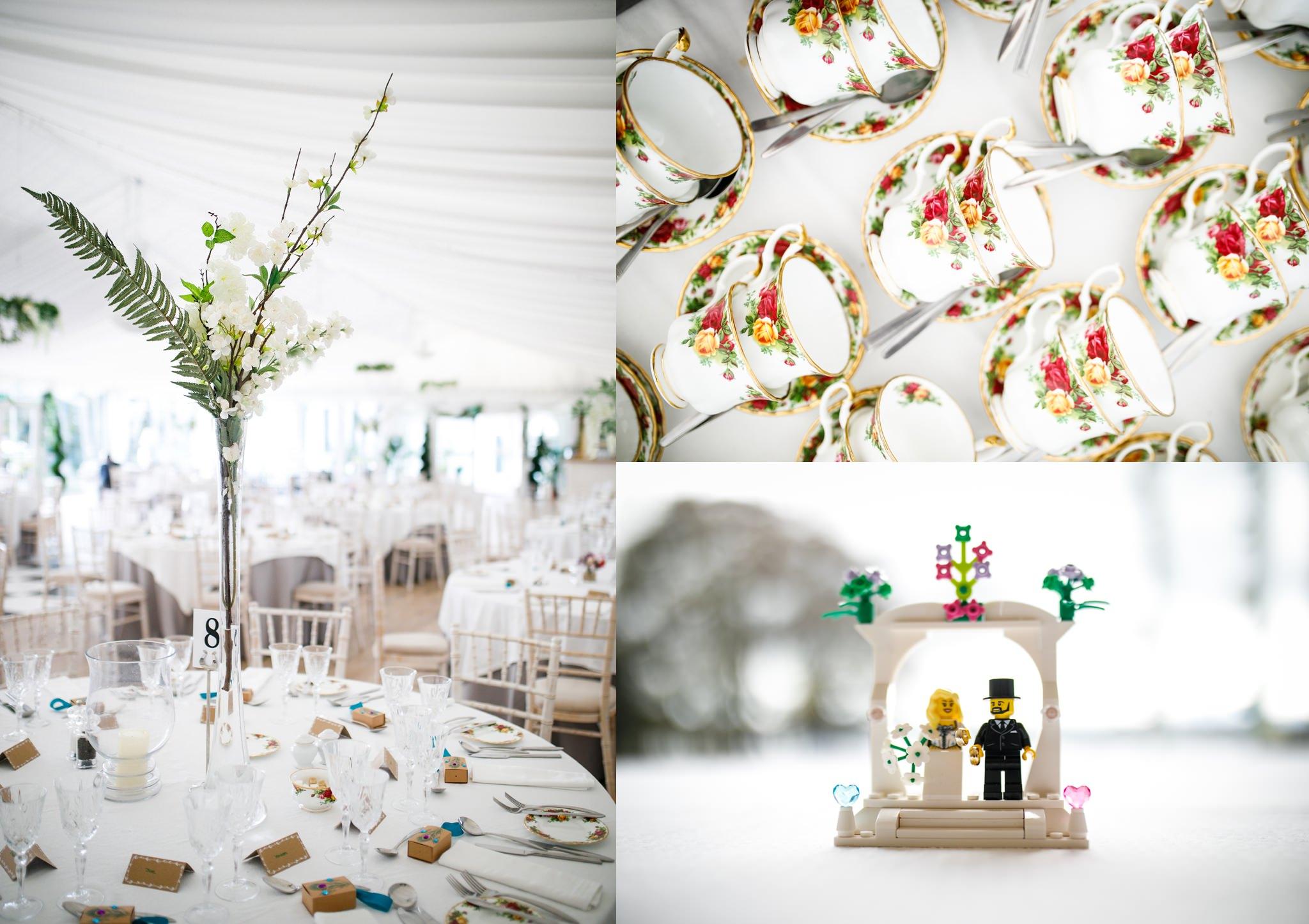Elisha-Clarke-Photography-Dublin-City-Wedding_0042.jpg