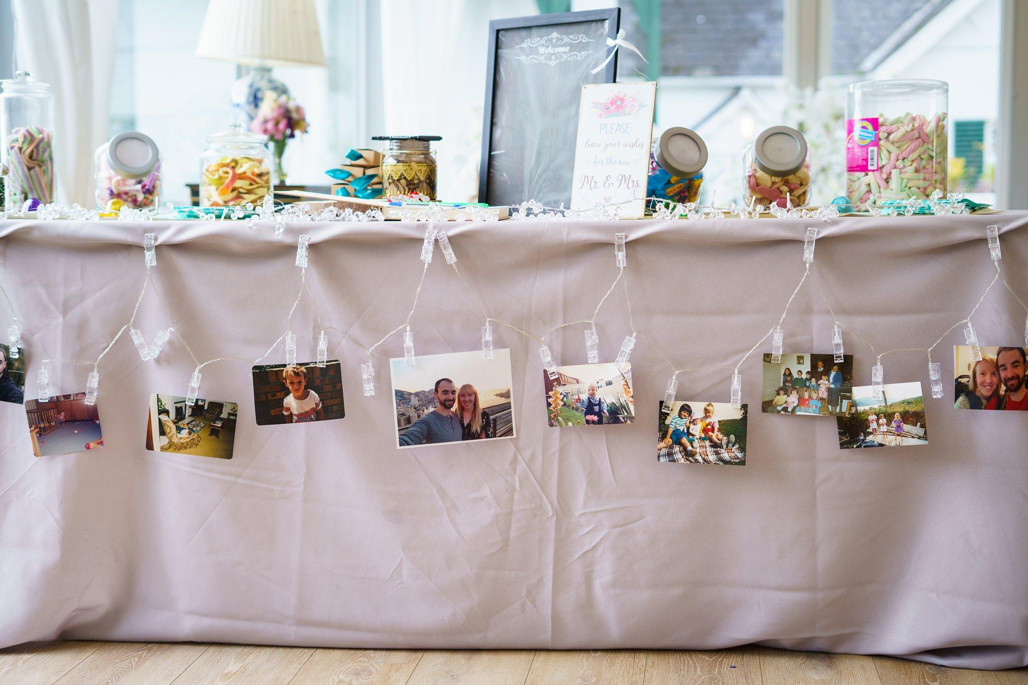 Elisha-Clarke-Photography-Dublin-City-Wedding_0043.jpg