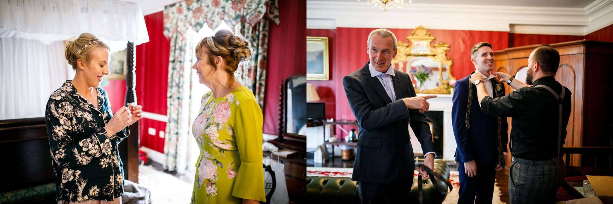 Elisha-Clarke-Photography-Dublin-City-Wedding_0044.jpg