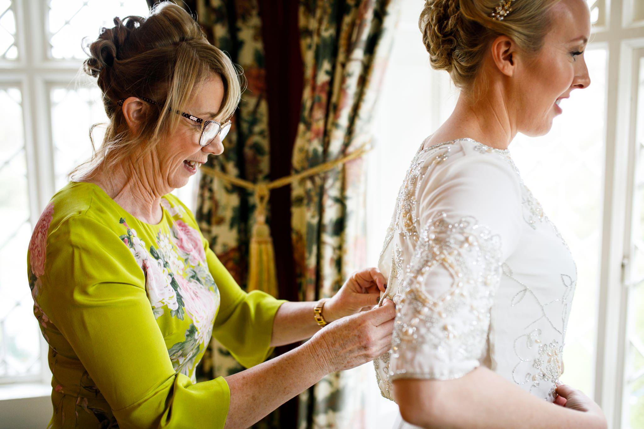 Elisha-Clarke-Photography-Dublin-City-Wedding_0046.jpg