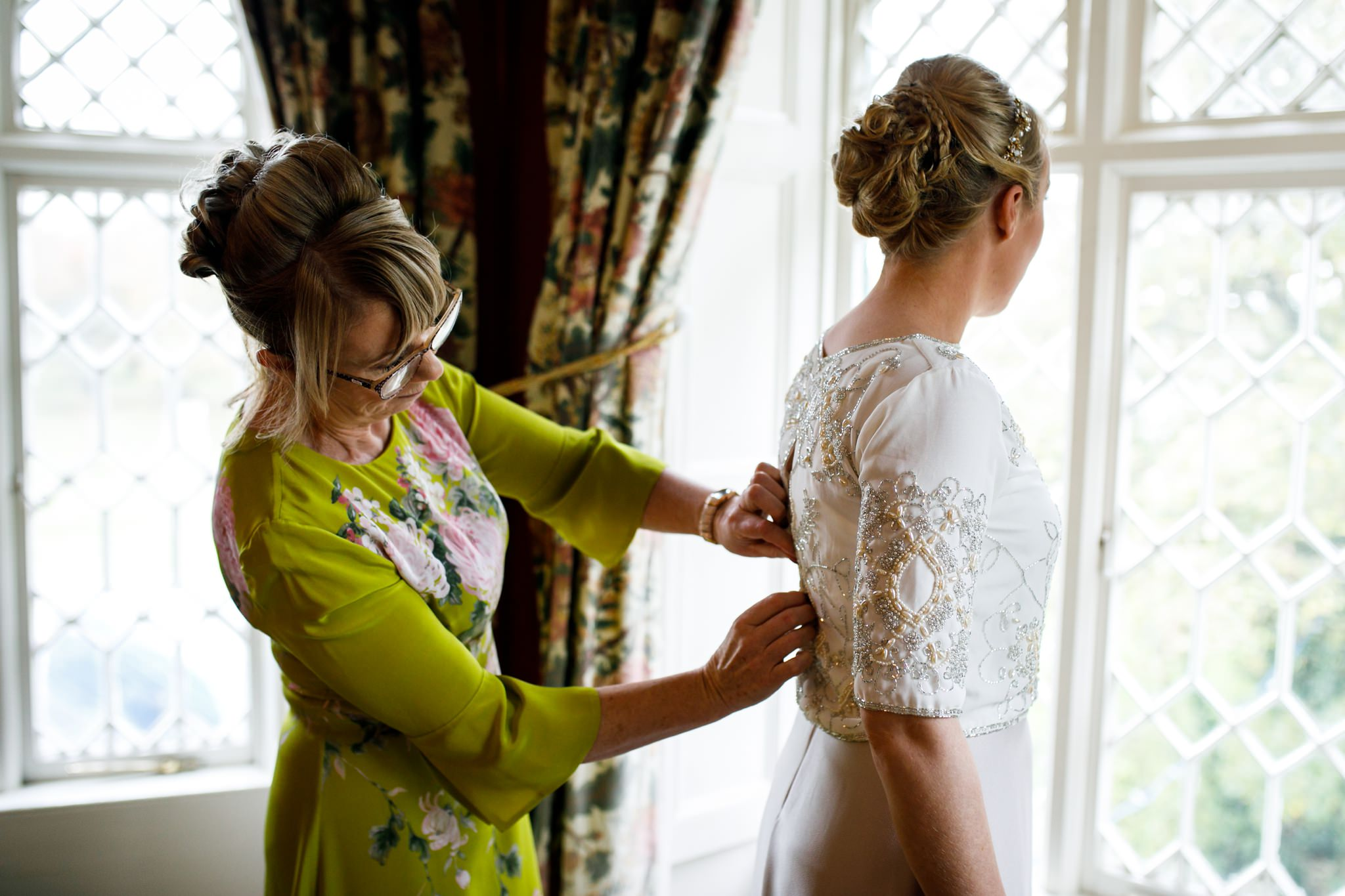 Elisha-Clarke-Photography-Dublin-City-Wedding_0048.jpg
