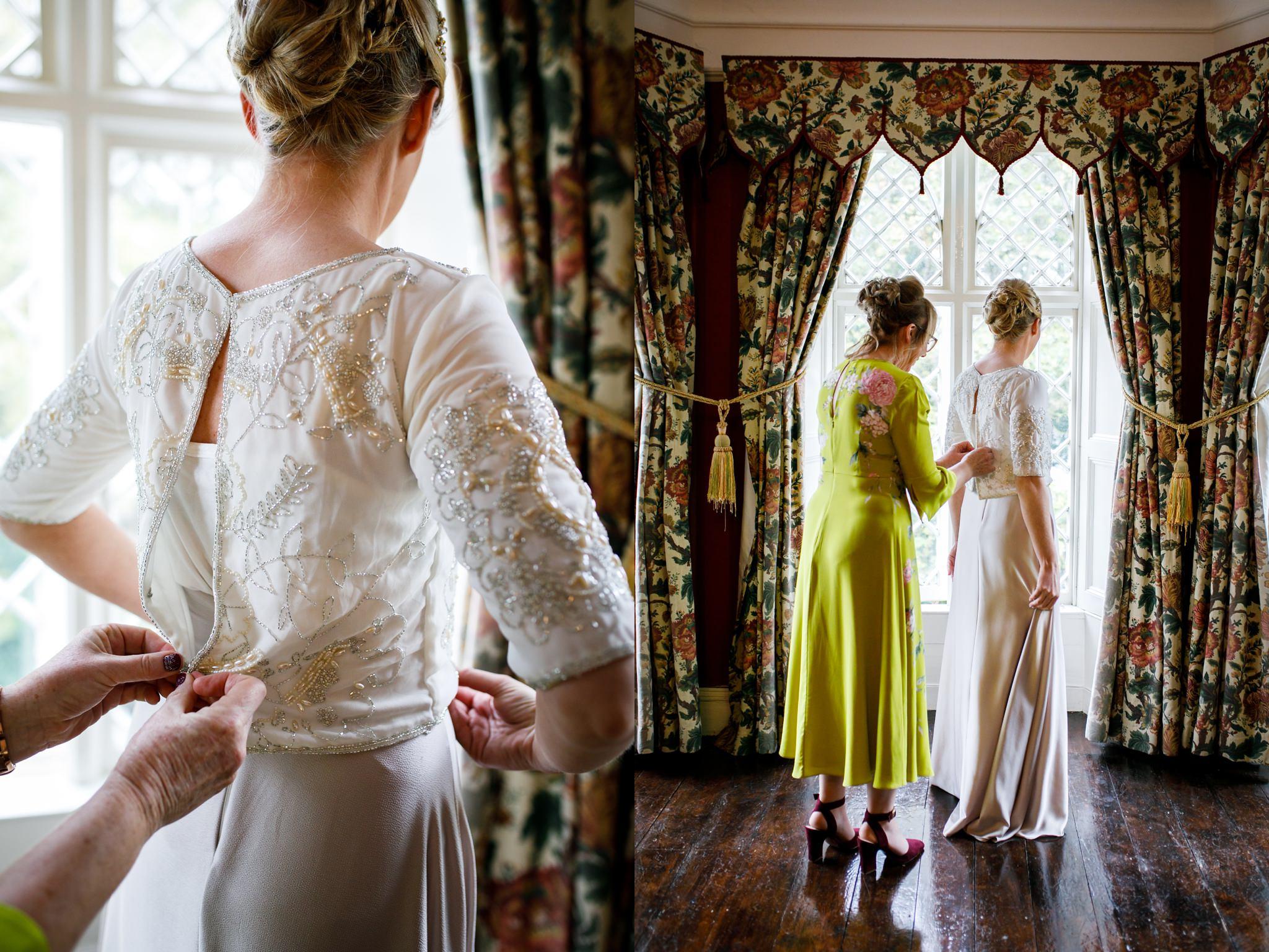 Elisha-Clarke-Photography-Dublin-City-Wedding_0047.jpg