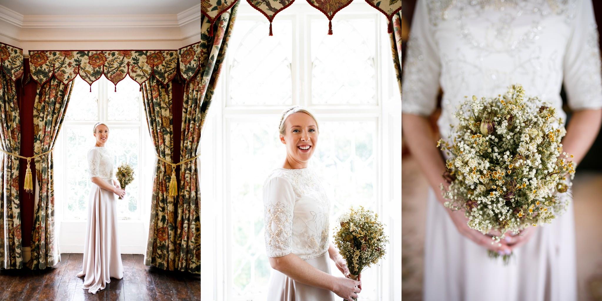 Elisha-Clarke-Photography-Dublin-City-Wedding_0049.jpg