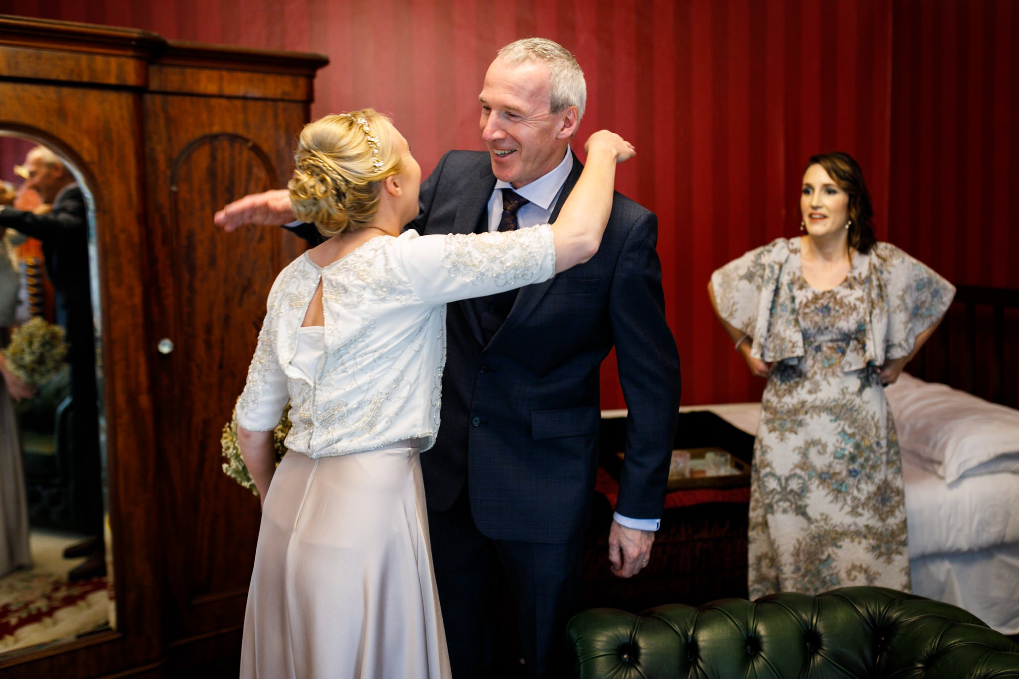 Elisha-Clarke-Photography-Dublin-City-Wedding_0050.jpg