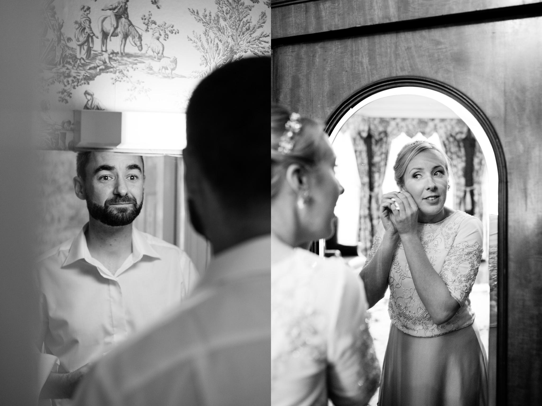 Elisha-Clarke-Photography-Dublin-City-Wedding_0051.jpg