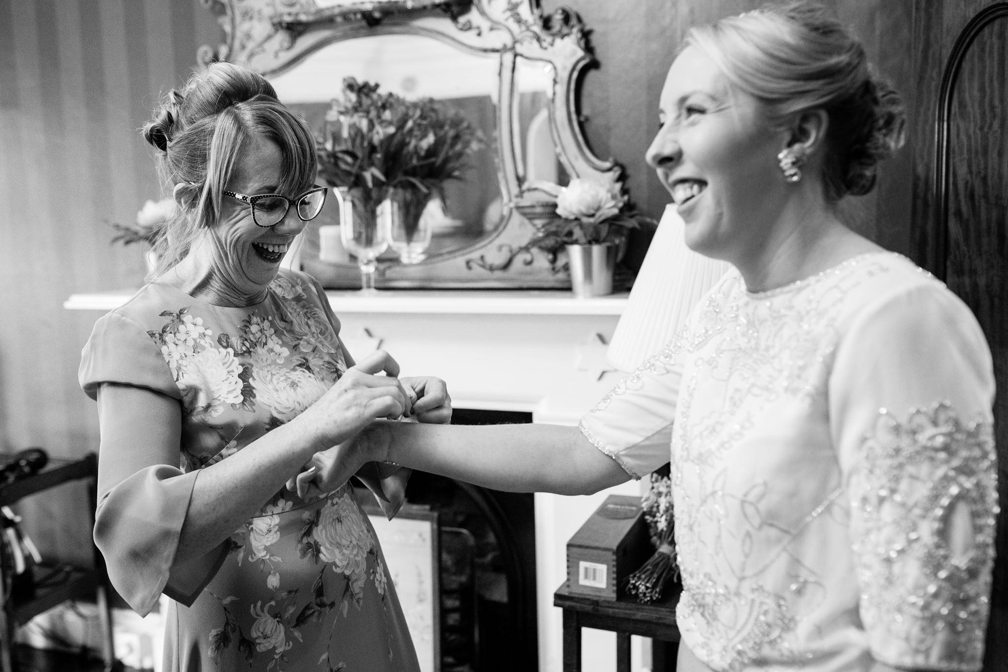 Elisha-Clarke-Photography-Dublin-City-Wedding_0053.jpg