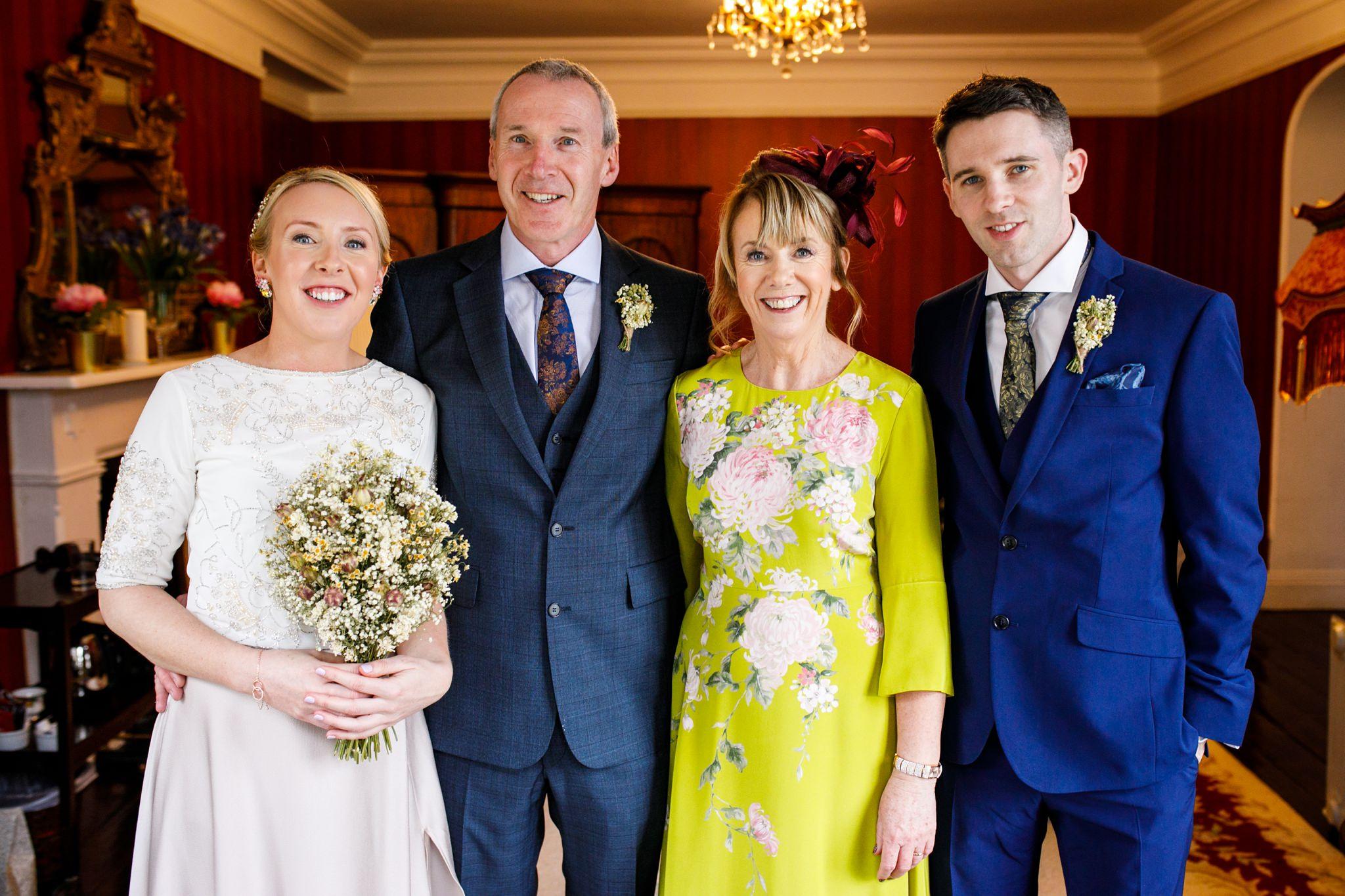 Elisha-Clarke-Photography-Dublin-City-Wedding_0055.jpg