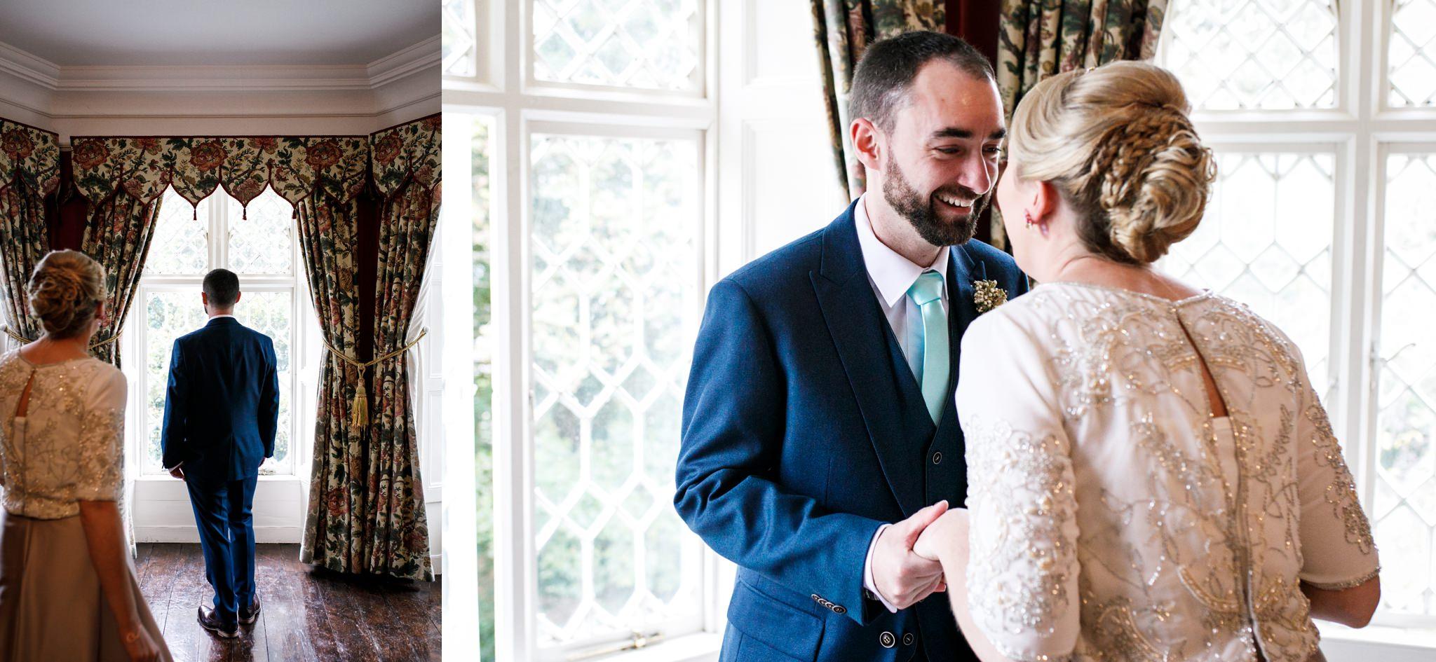 Elisha-Clarke-Photography-Dublin-City-Wedding_0058.jpg