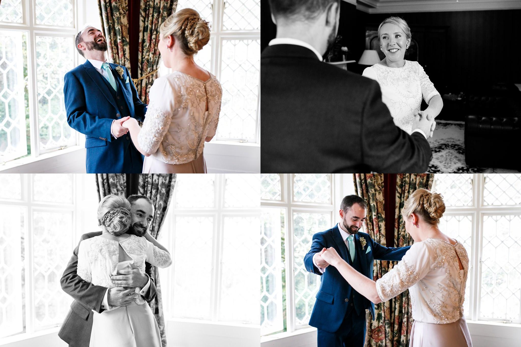 Elisha-Clarke-Photography-Dublin-City-Wedding_0059.jpg