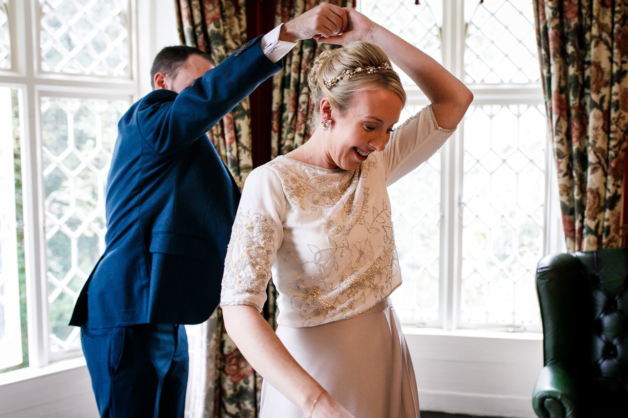 Elisha-Clarke-Photography-Dublin-City-Wedding_0060.jpg