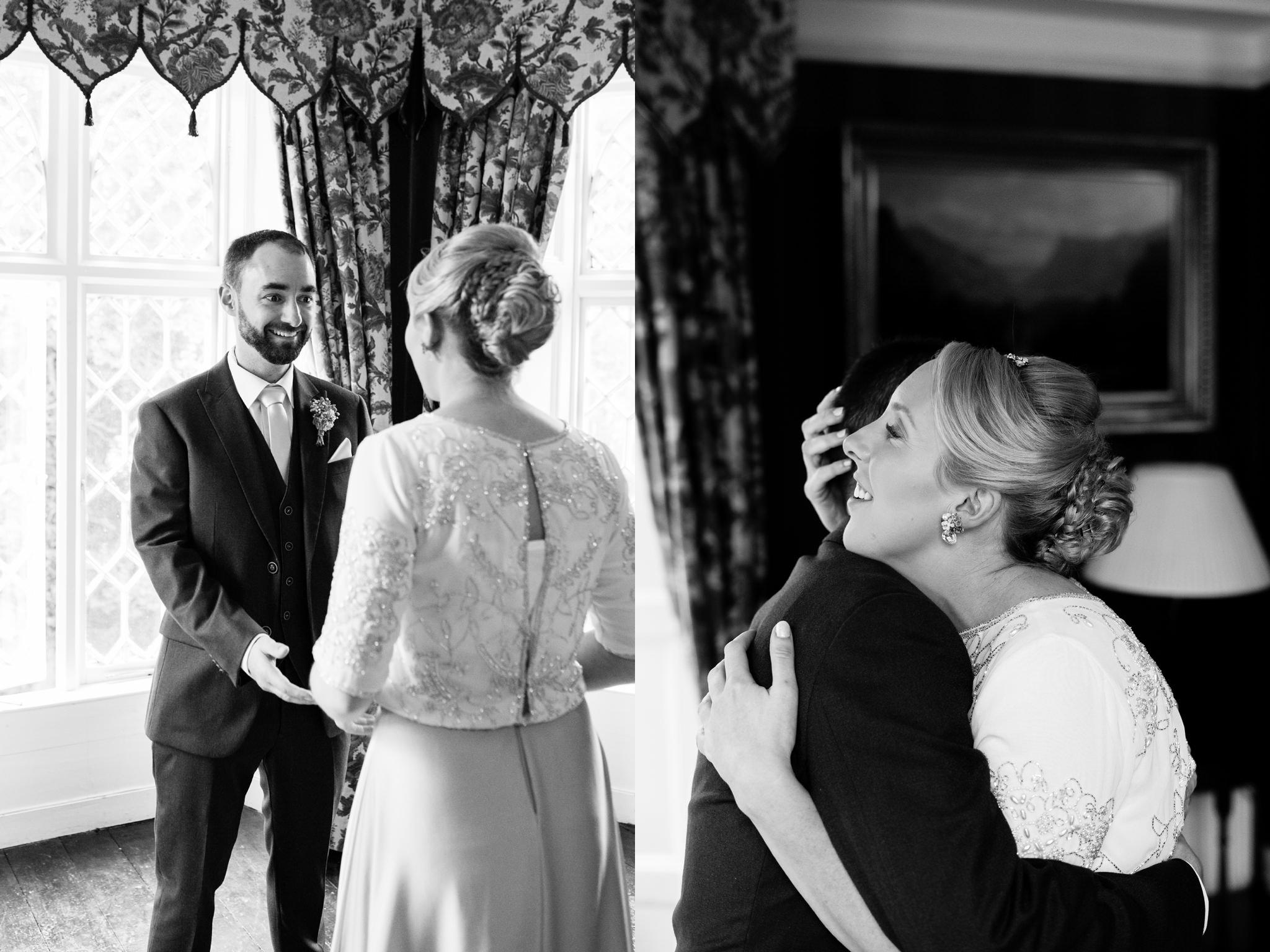 Elisha-Clarke-Photography-Dublin-City-Wedding_0061.jpg
