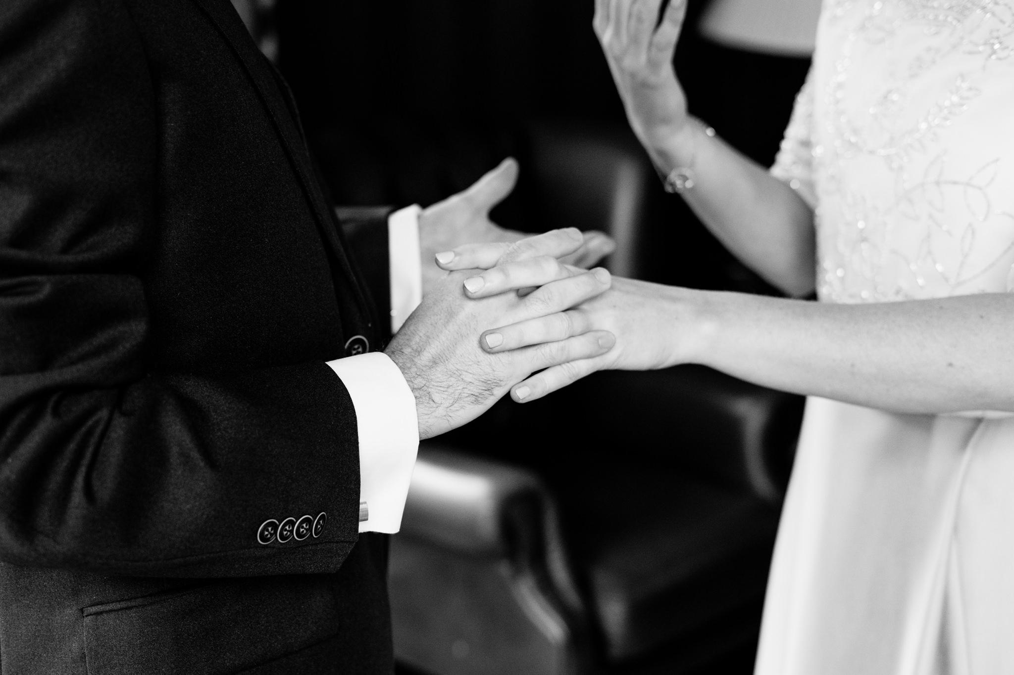Elisha-Clarke-Photography-Dublin-City-Wedding_0062.jpg