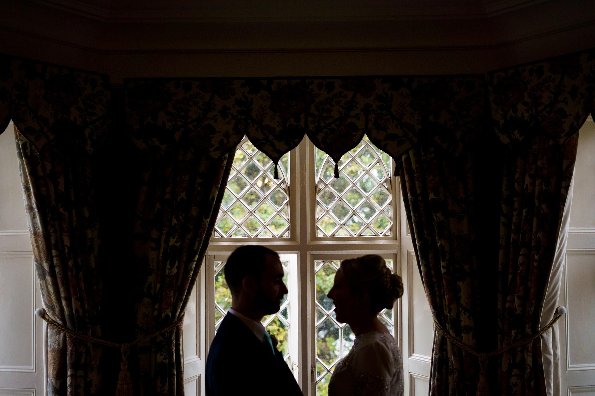 Elisha-Clarke-Photography-Dublin-City-Wedding_0064.jpg