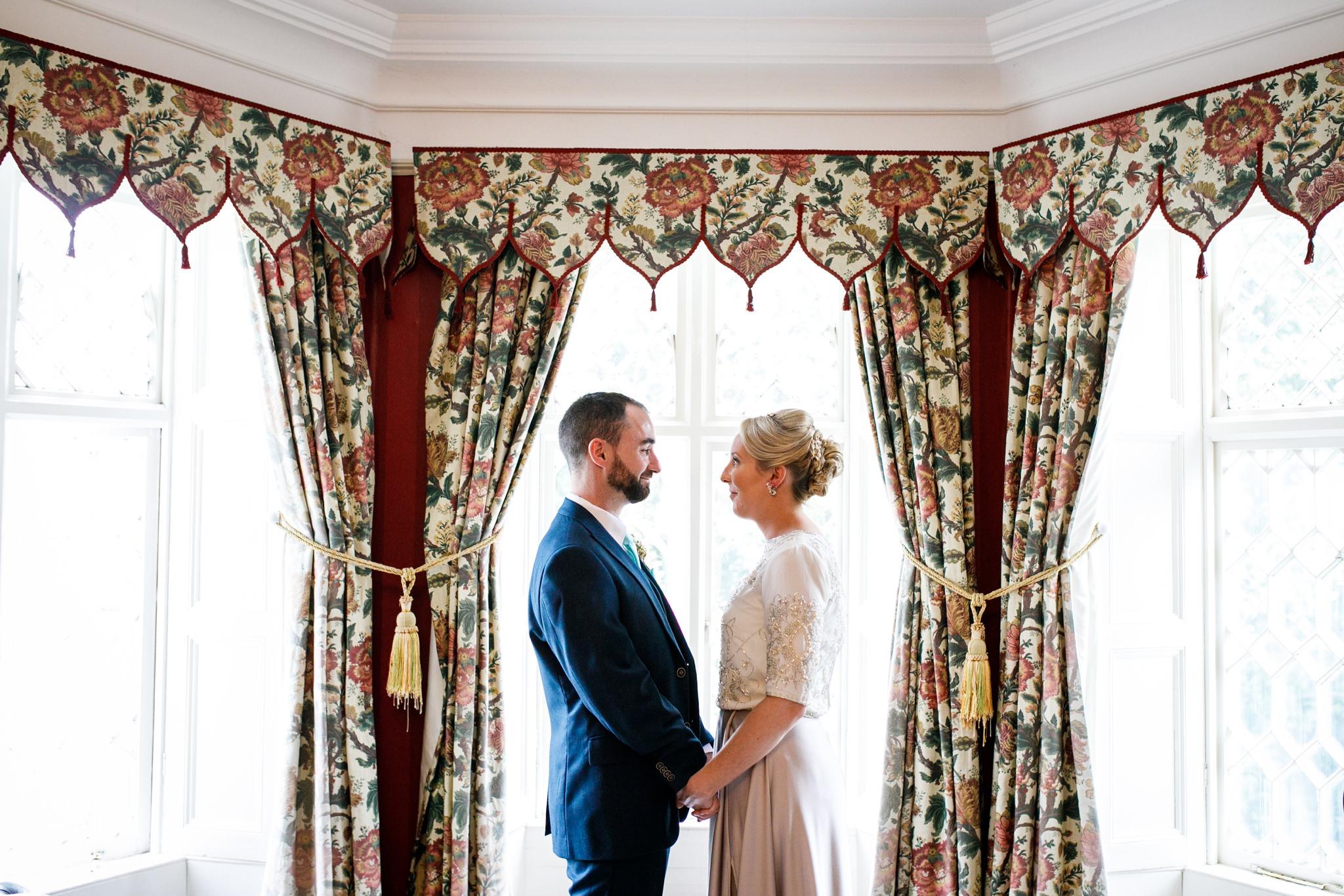 Elisha-Clarke-Photography-Dublin-City-Wedding_0063.jpg