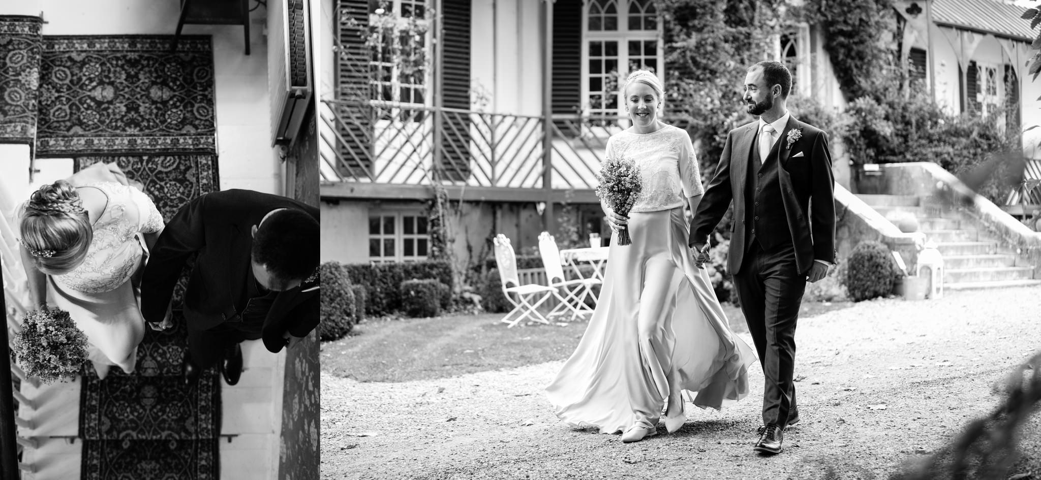 Elisha-Clarke-Photography-Dublin-City-Wedding_0065.jpg