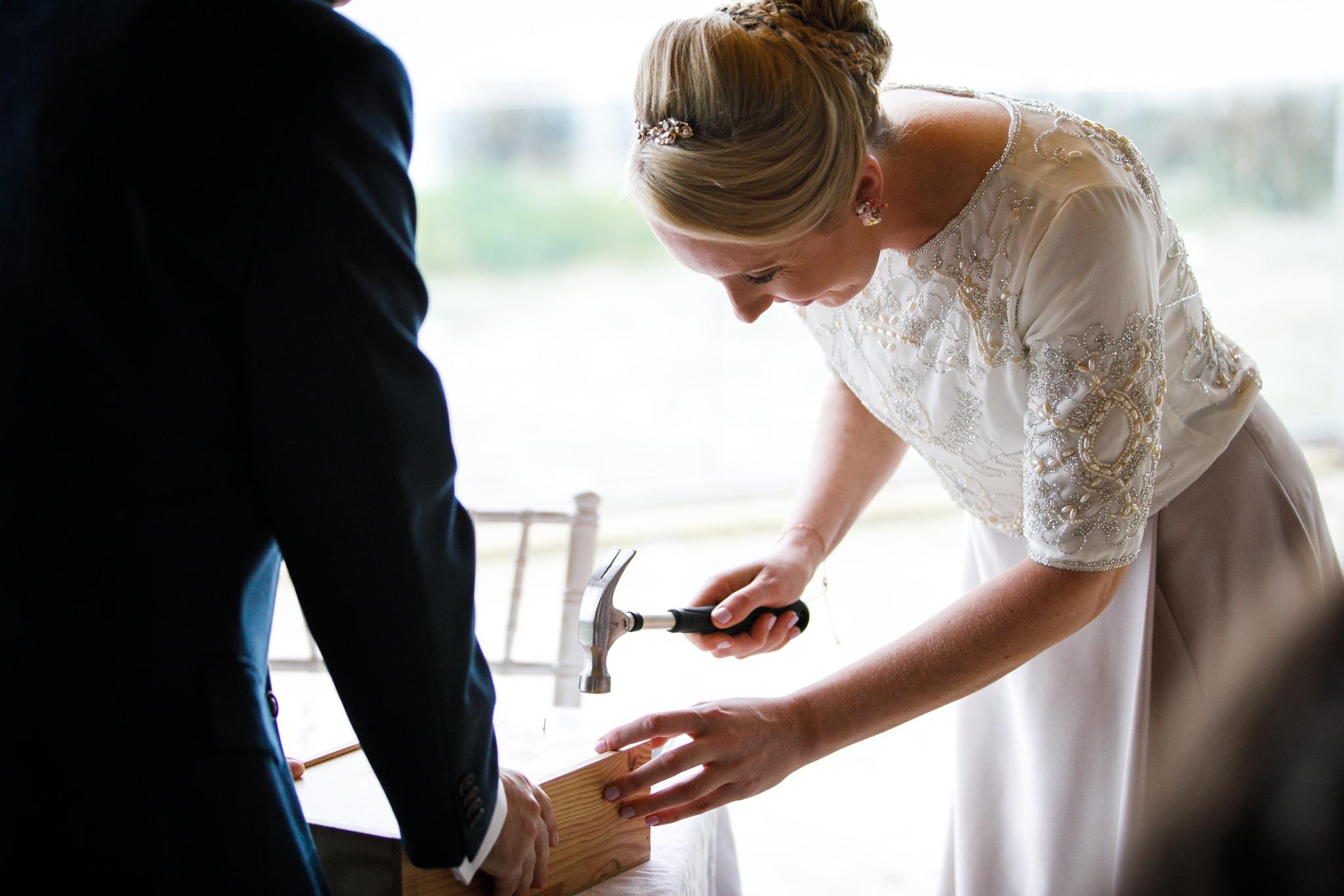 Elisha-Clarke-Photography-Dublin-City-Wedding_0068.jpg