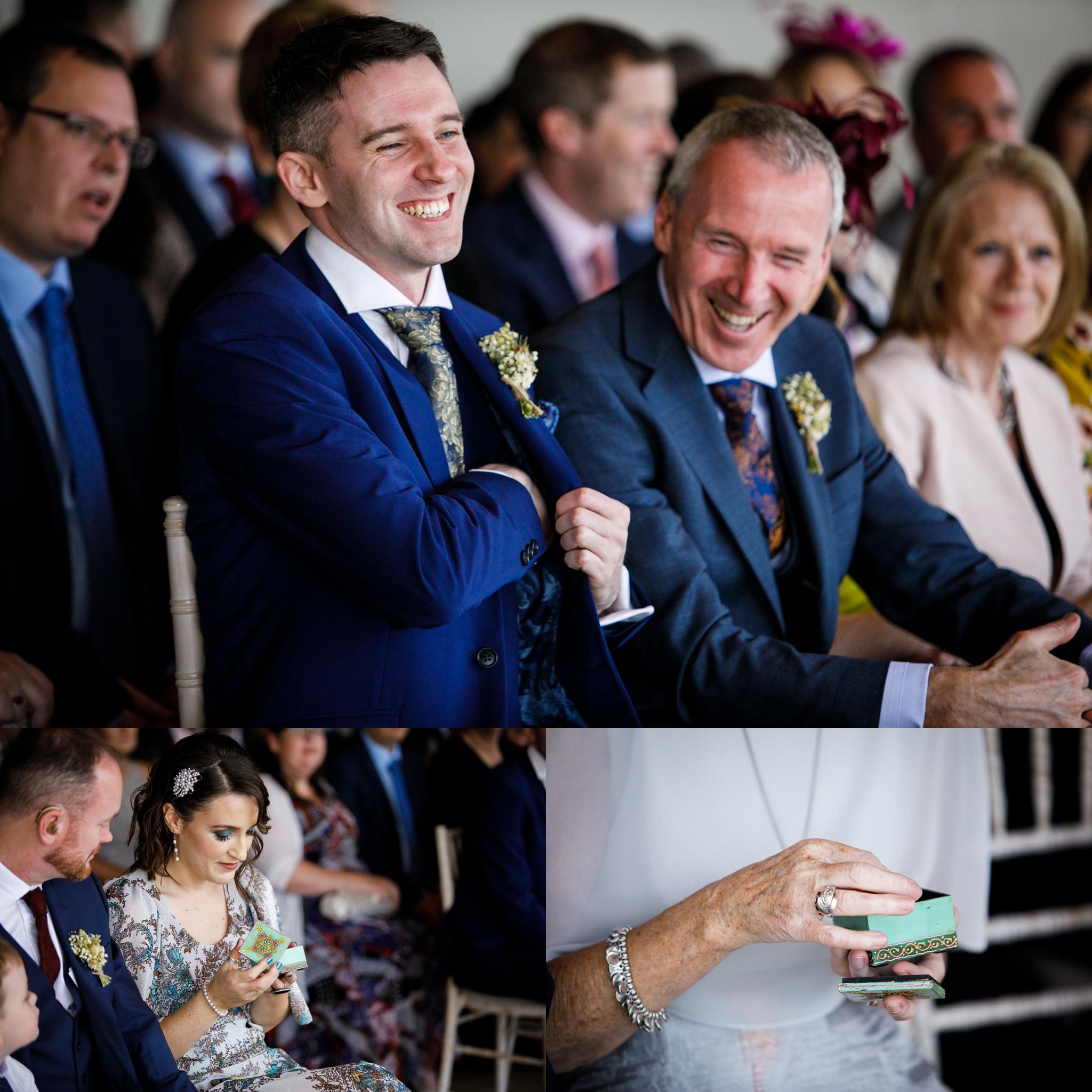 Elisha-Clarke-Photography-Dublin-City-Wedding_0067.jpg