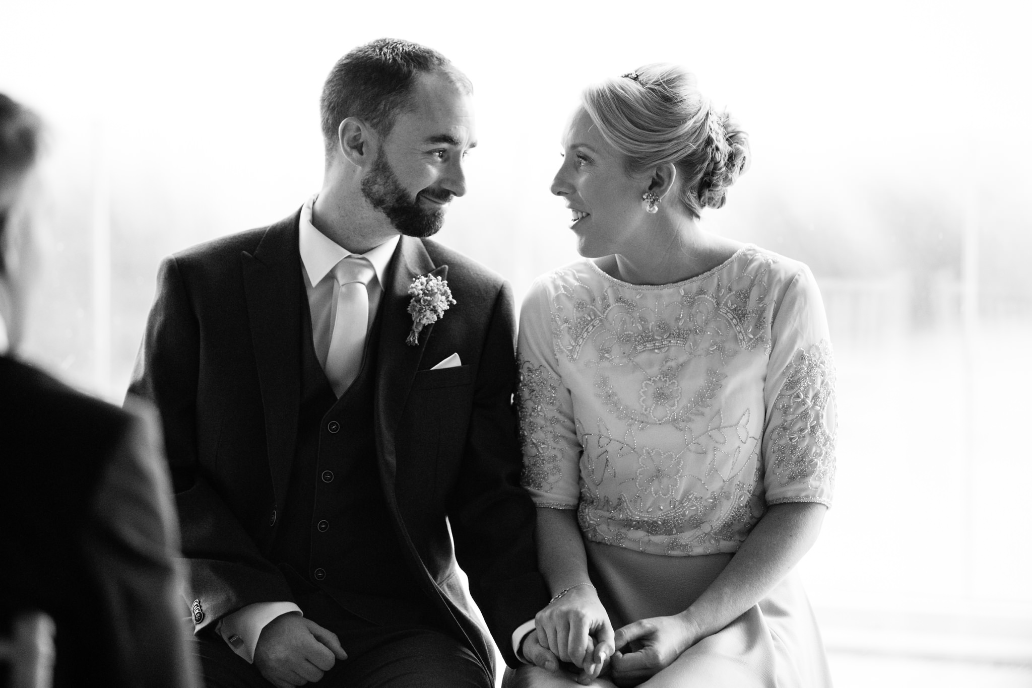 Elisha-Clarke-Photography-Dublin-City-Wedding_0070.jpg