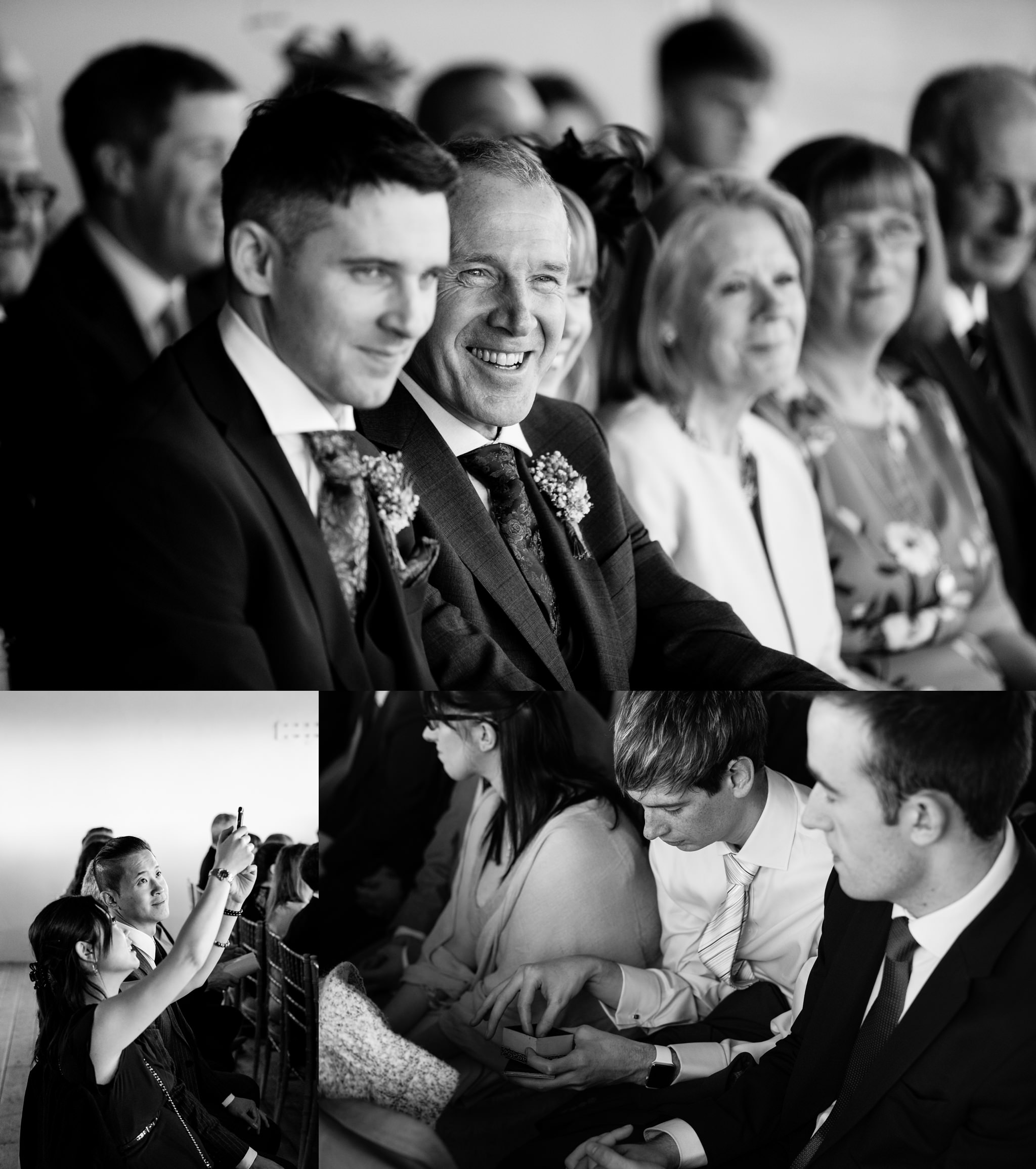 Elisha-Clarke-Photography-Dublin-City-Wedding_0069.jpg