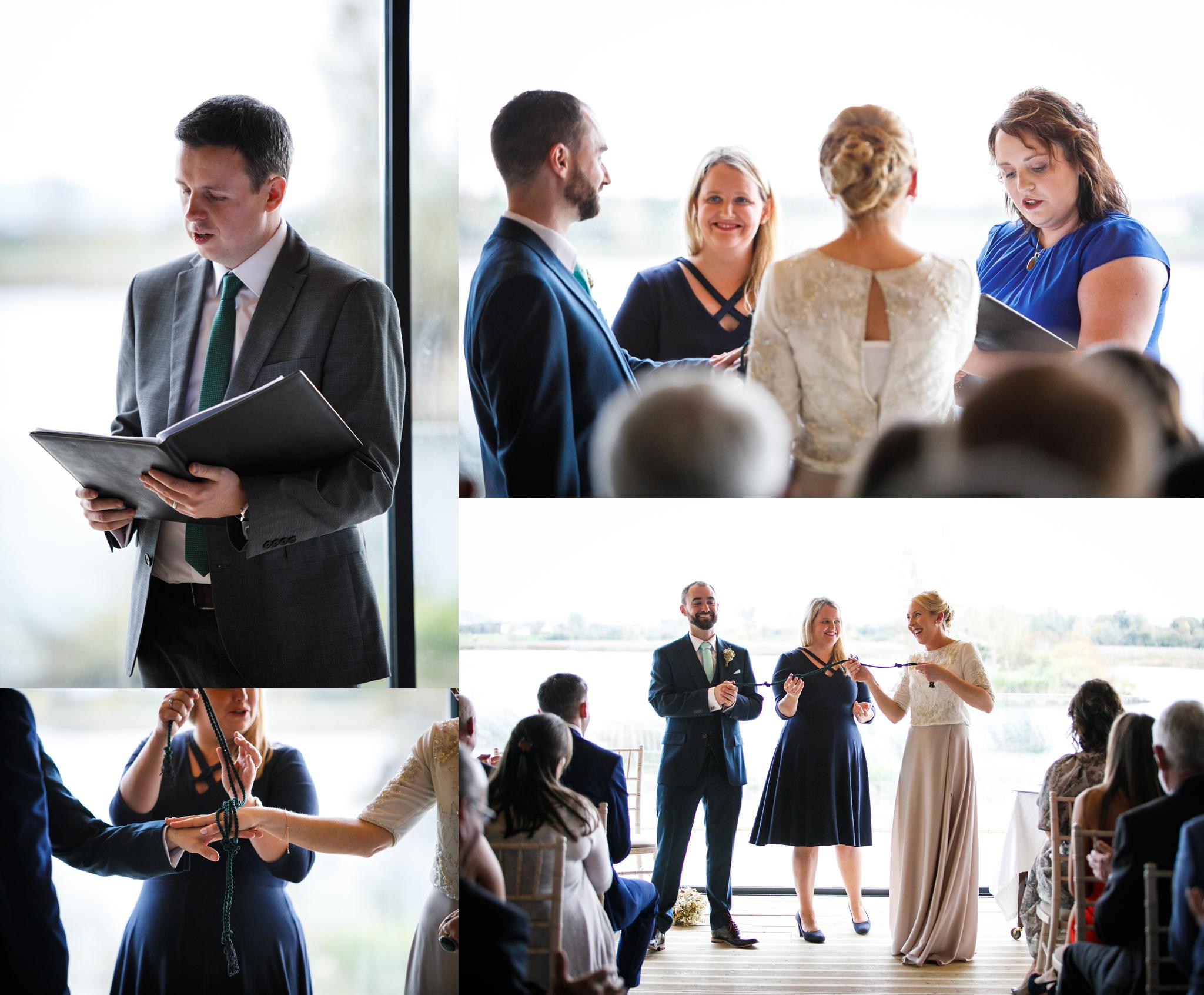 Elisha-Clarke-Photography-Dublin-City-Wedding_0071.jpg