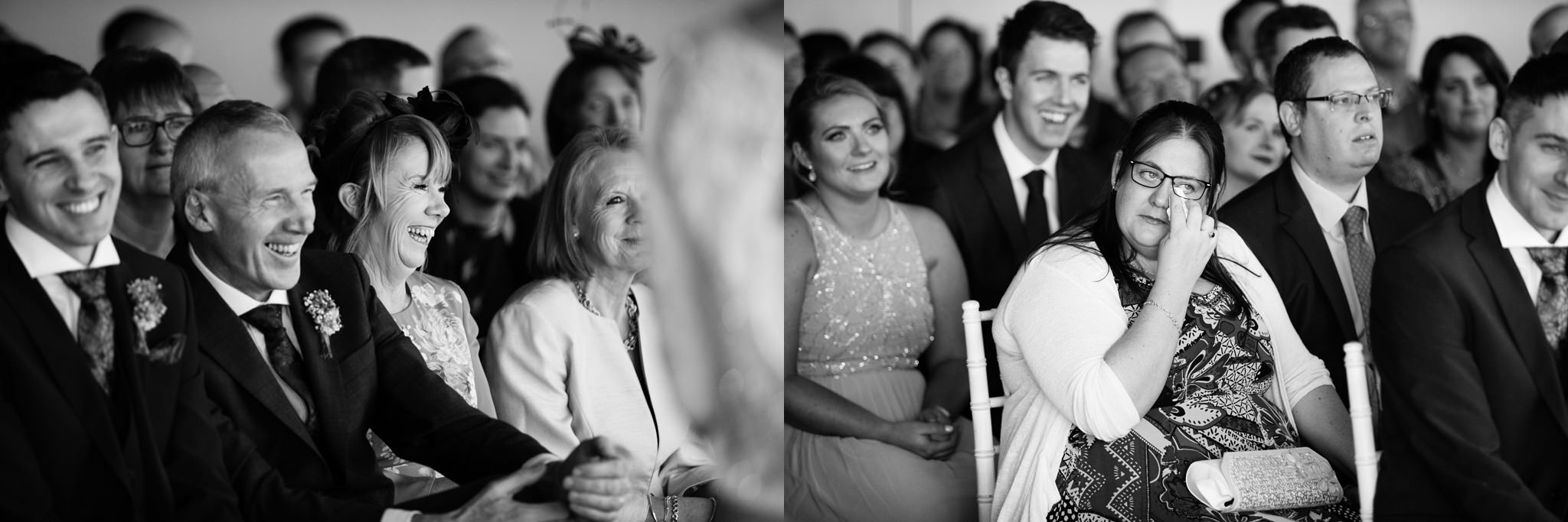 Elisha-Clarke-Photography-Dublin-City-Wedding_0073.jpg