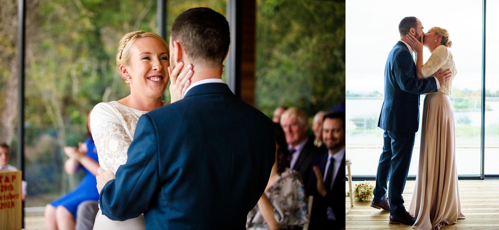 Elisha-Clarke-Photography-Dublin-City-Wedding_0075.jpg