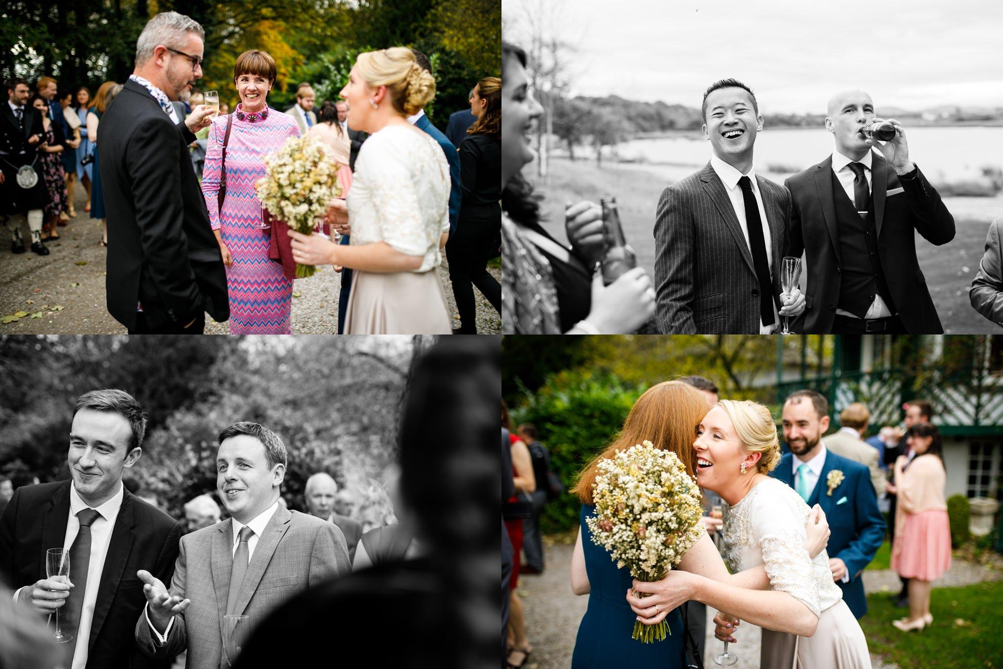 Elisha-Clarke-Photography-Dublin-City-Wedding_0077.jpg