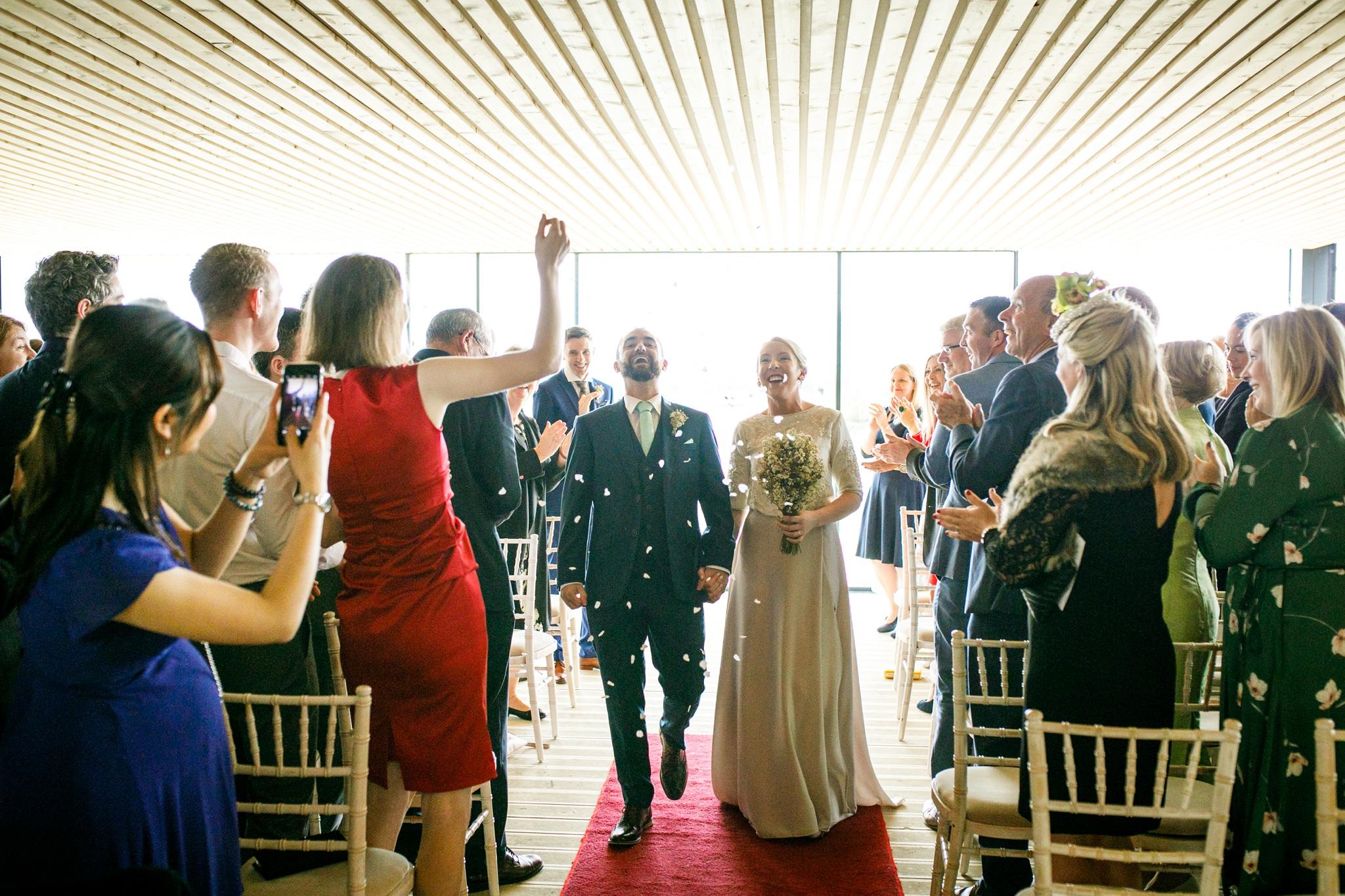 Elisha-Clarke-Photography-Dublin-City-Wedding_0076.jpg