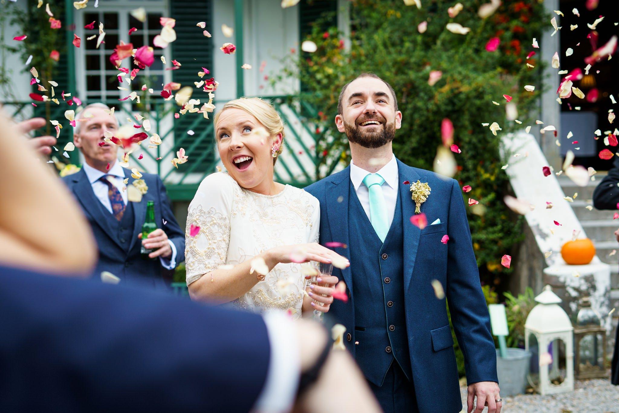 Elisha-Clarke-Photography-Dublin-City-Wedding_0080.jpg