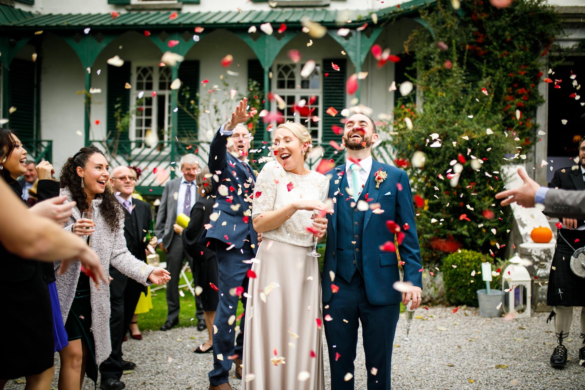 Elisha-Clarke-Photography-Dublin-City-Wedding_0079.jpg