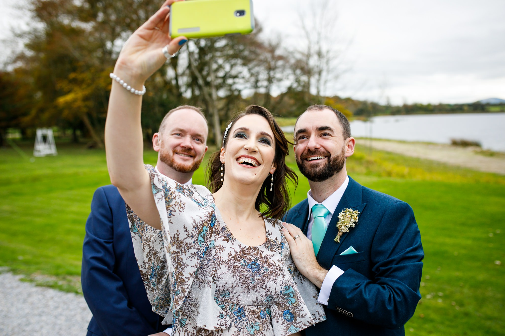 Elisha-Clarke-Photography-Dublin-City-Wedding_0082.jpg