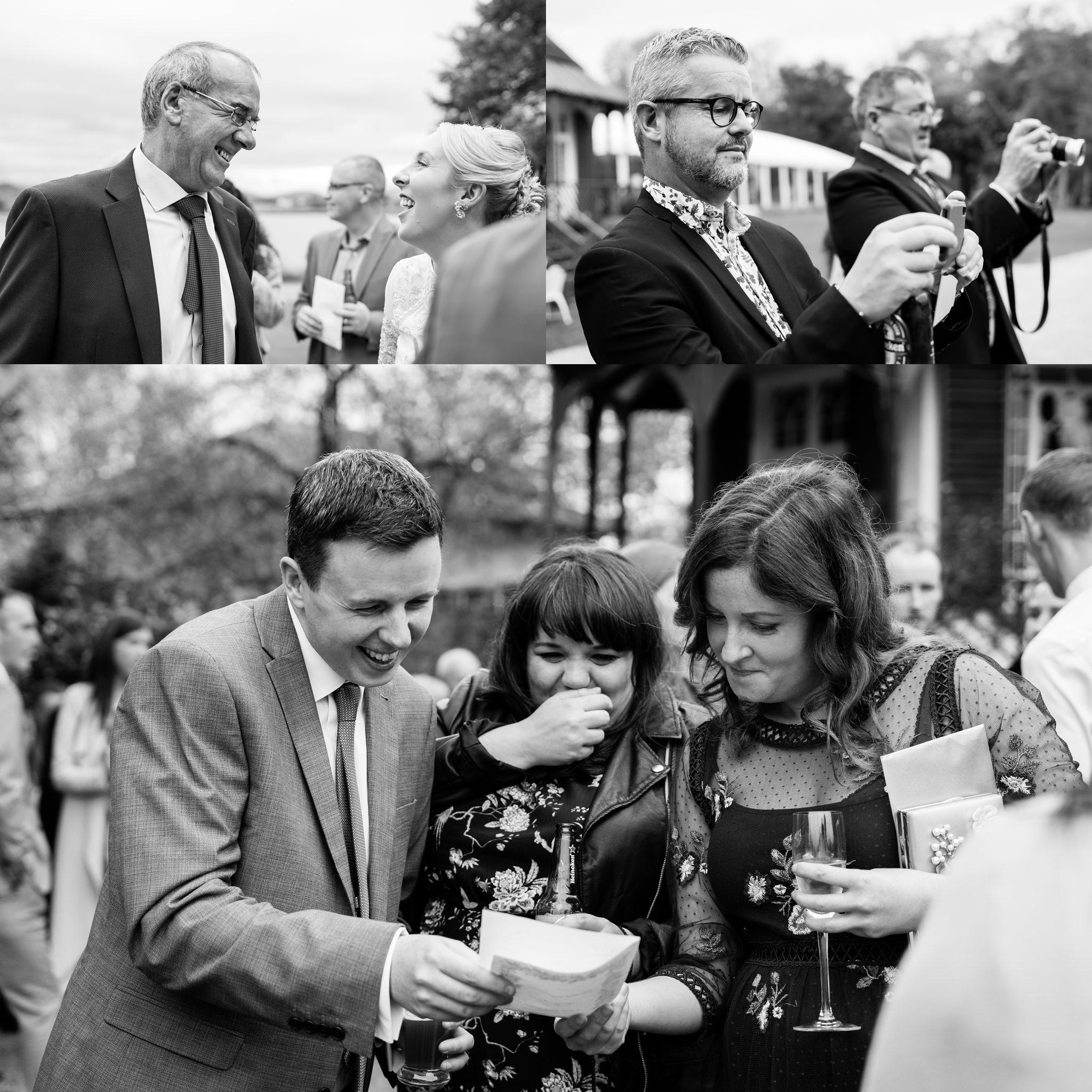 Elisha-Clarke-Photography-Dublin-City-Wedding_0081.jpg