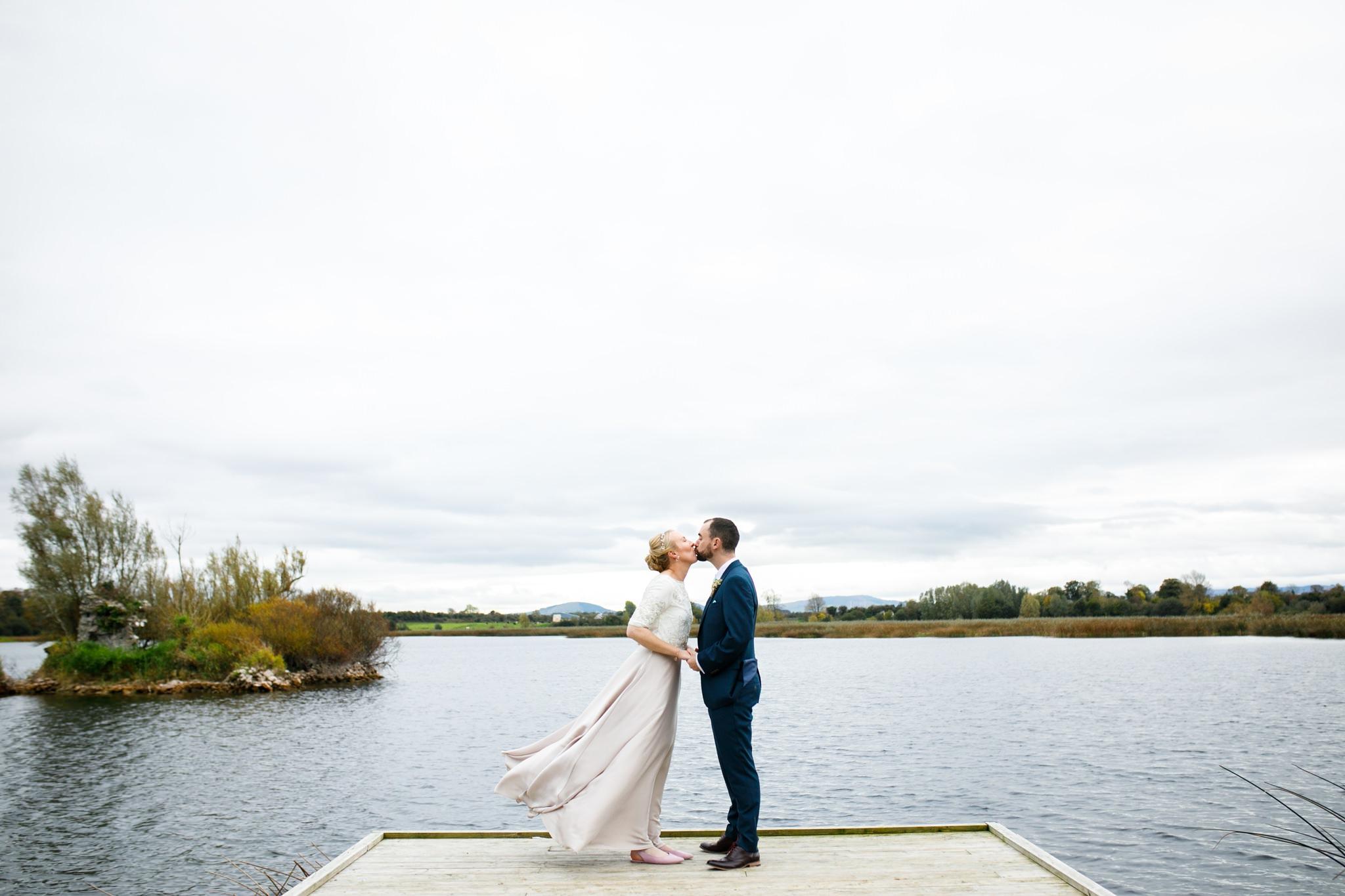 Elisha-Clarke-Photography-Dublin-City-Wedding_0085.jpg
